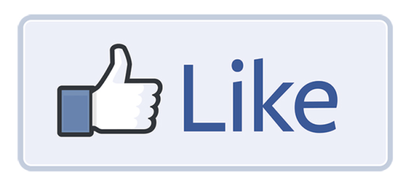 BOM-Facebook