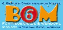 bomLogo2015-klein
