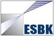 esbk-logo