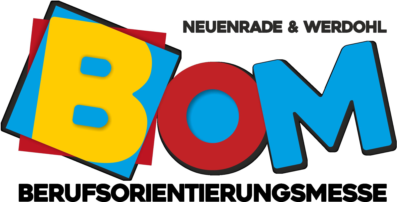 BOM Neuenrade und Werdohl